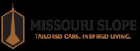 Missouri Slope